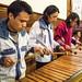 Programa Maya concluye programa de formación política dirigido a liderazgos indígenas en Guatemala