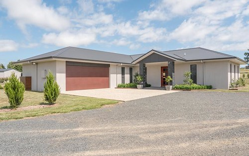2-4 Nelson Place, Armidale NSW