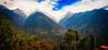 Annapurna Mountain Range, Nepal (CamelKW) Tags: abc annapurnabasecamptrek annapurnaregiontrek kathmandu mbc machapuchare machapucharebasecamp nepal pokhara