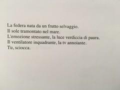 Una mia poesia (Danilo Marrani) Tags: bebè baby sweet draem little budu bambino neonato