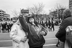 (jsrice00) Tags: leicaq 28mmf17summiluxasph streetphotography indianapolis indiana parade stpatricksday explore