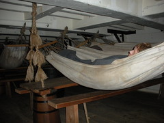 DSCN0562 (g0cqk) Tags: hartlepool ts240xz trincomalee royalnavy ledaclass frigate museum