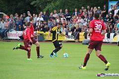 fb_14juli17_435 (bayernwelle) Tags: sb chiemgau svk sv kirchanschöring fussball fusball bayern bayernliga derby saison saisonstart feier landrat siegfried walch