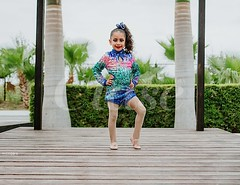 Danielas Dance Academy