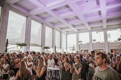 FL1LIFE Festival Schaan