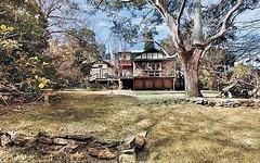 2 Sutherland Avenue, Wahroonga NSW
