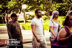 ZombieWalk2017-111 (Muncybr) Tags: brianmuncy photographedbybrianmuncy zombiewalkcolumbus zwcolumbus 2017 downtown oh ohio columbus columbusohio muncybryahoocom zombie zombies zombiewalk zombiewalkcolumbuscom