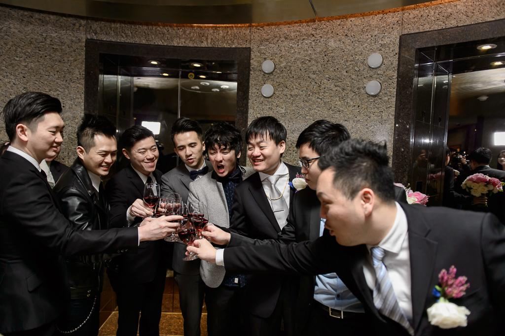 婚攝小勇,小寶團隊, 新娘Cindy, 自助婚紗, 婚禮紀錄, 遠東香格里拉宴客,宴客,台北,wedding day-031