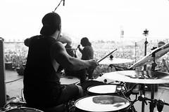Sleeping With Sirens @ Nova Rock Festival, Austria 16.06.17 (annamilanollo) Tags: sleepingwithsirens kellinquinn gabebarham jackfowler nickmartin justinhills alexhoward alanashby aaronpauley valentinoarteaga ofmicemen novarock festival behindthescenes backstage