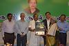 Environmental Award to VK Nardep (Vivekananda Kendra) Tags: vknardep kanyakumari rameswaram greenrameswaram environmentalaward