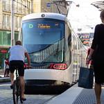 Alstom Citadis NG thumbnail