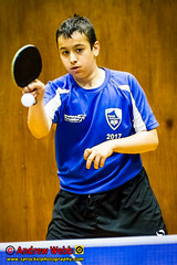 BATTS1706JSSb -398-117 (Sprocket Photography) Tags: batts normanboothcentre oldharlow harlow essex tabletennis sports juniors etta youthsports pingpong tournament bat ball jackpetcheyfoundation