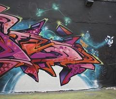CHIPS CDSK 4D SMO (CHIPS CDSk 4D) Tags: chips cds cdsk chipscdsk chipscds chipsgraffiti chipslondongraffiti chipsspraypaint chipslondon chips4d chips4thdegree chipscdsksmo4d chipssmo cans graffiti graff graffart graffitilondon graffitiuk graffitiabduction graffitichips grafflondon graffitibrixton graffitistockwell graffitilove graf graffitilov graffitiparis graafitichips spraypaint street spray spraycanart spraycans stockwellgraffiti smo sardinia suckmeoff sprayart smilemoreoften spraycan london leakestreet leake londra londongraffiti londongraff londonukgraffiti londraleakestreet ldn londragraffiti londonstreets leakeside brixton brixtongraffiti bombing 4d 4degree 4thdegree 4thd 4 44 t4d