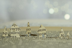 fairy-tales (adelina_tr) Tags: 7dwf fairytales house book letters bokeh nikond5300 nikkor40mm reading print typography