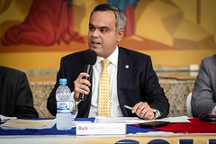 colegiodepresidentesoab-4
