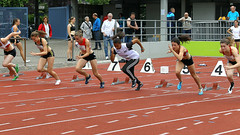 GO4G3550_R.Varadi_R.Varadi (Robi33) Tags: action athleticism discipline femalefield grass highjump jogging runway running runningtrack athletics onemeeting power race referees sports sportsequipment athlete jump sprint polevault stadium start team event competition competitivesport women spectators