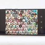 Huawei P10 Lite Review thumbnail