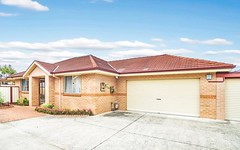 2 / 12 Station Street, East Corrimal NSW