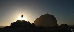 I (Gustavo Nudo (Guslight)) Tags: guslight gustavonudo photo sudamerica placer donde queres estar naturaleza natural