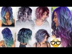 15 transformações incríveis do cabelo que inspirarão você a fazer um novo corte! (portalminas) Tags: 15 transformações incríveis do cabelo que inspirarão você fazer um novo corte