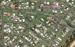 44 Hawthorne Drive, Kurrimine Beach QLD
