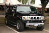 Hummer (macadam67) Tags: funcar funcarshow show expo manifestation voitures cars carmeeting carshow wagen illzach alsace france hummer bigcar monster american