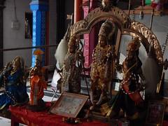 Sri Sadguru Samartha Narayana Maharaj Ashram Harihara  Photography By Chinmaya.M (14)