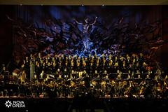 _03A0527 (NOVAOPERA) Tags: concerto papa francesco giubileo aula paolo vi ennio morricone marco frisina