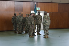 170629-A-UK347-0489 (The 94th AAMDC) Tags: maj virak metcalf 1sg christopher s ruiz cptdavidchavez csmjohnwfoley