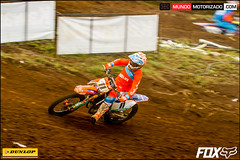 Motocross4Fecha_MM_AOR_0256