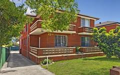 1/63 Lucerne Street, Belmore NSW