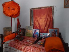 Sri Sadguru Samartha Narayana Maharaj Ashram Harihara  Photography By Chinmaya.M (114)