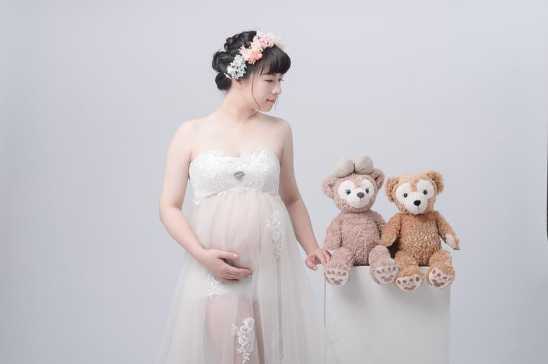 35237447562 ac0b3d65f7 o 台南愛情街角孕婦寫真|逆齡甜美系媽咪