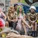 061 Drag Race Fringe Festival Montreal - 061