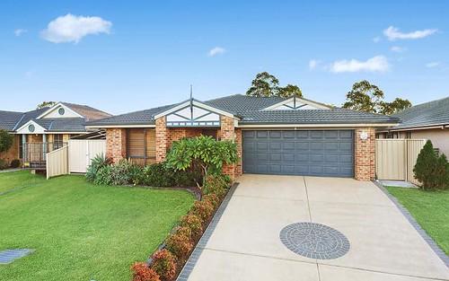 7 Strutt Crescent, Metford NSW