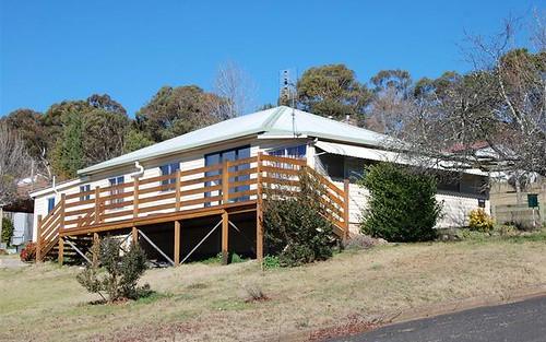 Walcha NSW