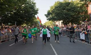 MMB@Pride2017.06.10.2017.Khalid.Naji-Allah (138 of 247)