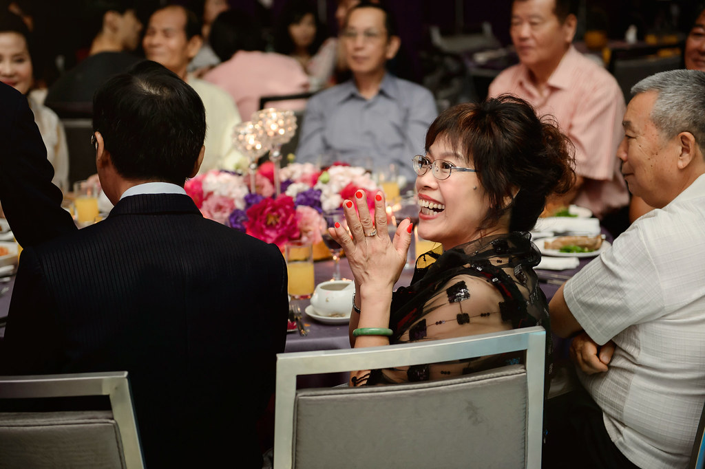 台北婚攝, 守恆婚攝, 婚禮攝影, 婚攝, 婚攝小寶團隊, 婚攝推薦, 新莊典華, 新莊典華婚宴, 新莊典華婚攝-89