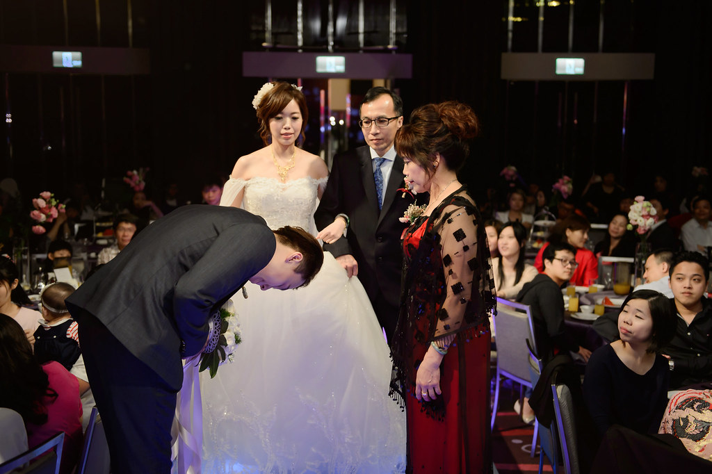 台北婚攝, 守恆婚攝, 婚禮攝影, 婚攝, 婚攝小寶團隊, 婚攝推薦, 新莊典華, 新莊典華婚宴, 新莊典華婚攝-78