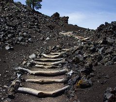 (Molly Sanborn) Tags: craters moon national monument preserve nature landscape travel roadtrip explore photography idaho unitedstates
