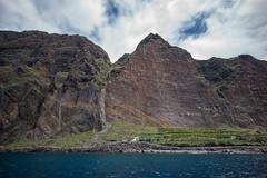 Madeira (Pieter Mooij) Tags: câmaradelobos madeira portugal pt rancho