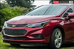 ChevroletCruze_MM_AOR_0026