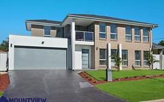 30 Stephen Street, Blacktown NSW