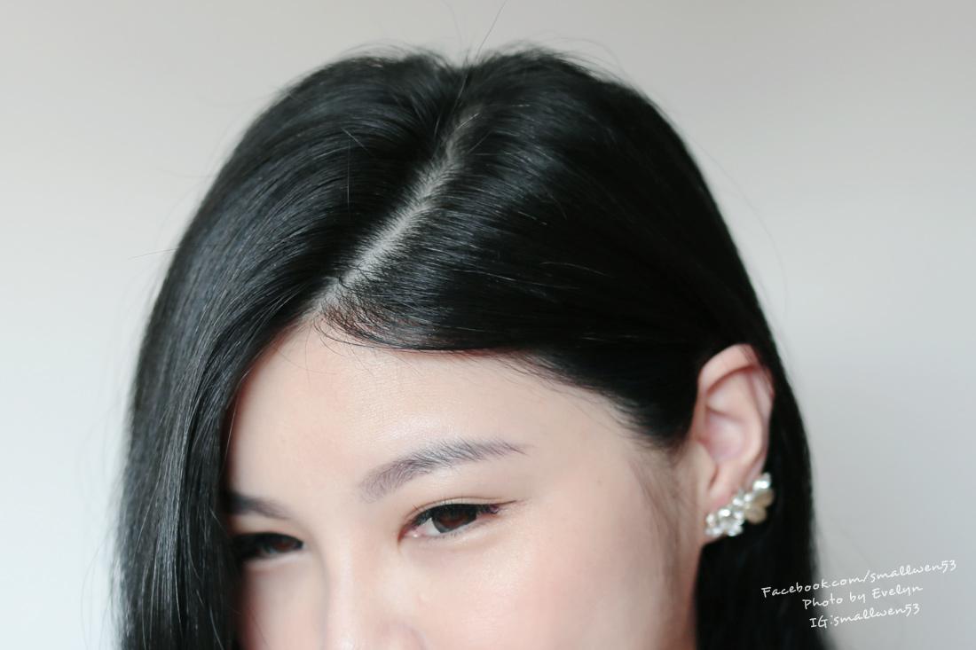 海倫仙度絲 頭皮養護_28.jpg