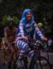 img-2017-06-17-0145 (Wizimir) Tags: america fremont gasworkspark seattle summer us usa unitedstates wa washington bodypaint city event events human humanbeing humanbeings humans parade people person procession seasons social society solstice streetscene summersolstice summertime
