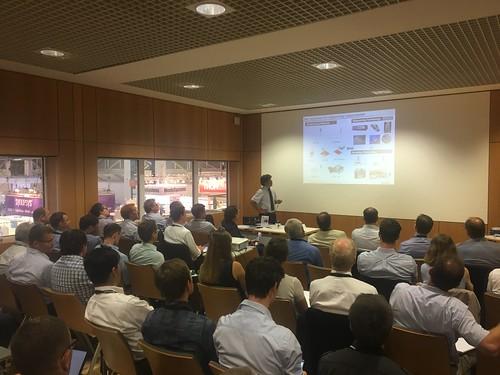 2017 EPIC workshop on optical adhesives (18)