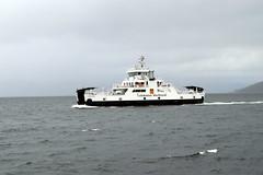 Largs (DarloRich2009) Tags: ship boat clyde riverclyde abhainnchluaidh ferry ferryboat caledonianmacbrayne calmac caledonianmacbrayneltd calmacferries calmacferriesltd davidmacbrayneltd macbrayne caledonianmacabhriuthainn caledonianmaritimeassets largs anleargaidhghallda firthofclyde northayrshire scotland cyldeestury irishsea cumbrae cumaradhmòr greatcumbrae isleofcumbrae cumbraeferry largsferry lochshira mvlochshira