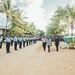 UNDP SOI WesternProvince Dialogue Gizo 23-24May17 pcKarlBuoro (385)