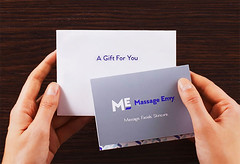 A Massage Envy gift card says something more. Give them more ways to make the most of what they love to do. https://www.massageenvy.com/gift-cards.aspx (massageenvyspahawaii) Tags: massageenvyhi kaneohe kapolei pearlcity pearlcityhighlands ainahaina gift giftideas giftcards giftguide giftcard health wellness beauty joy happiness love massage facials