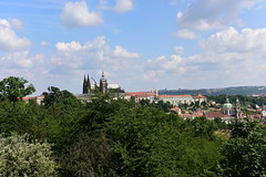 Prague, Czechia, June 12, 2017 574 (tango-) Tags: praga prague praha cechia cecoslovacchia